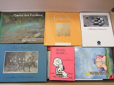 114  Bücher dünne gebunde Bücher Romane Sachbücher Erzählungen Novellen u.a.
