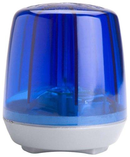 Rolly toys 40 976 1- Flashlight blau Rundum-Leuchte für alle Rolly Fahrzeuge