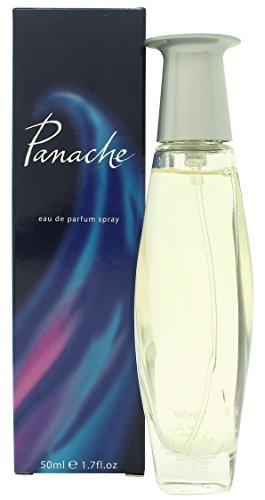 Taylor of London Panache Eau de Parfum 50ml Spray