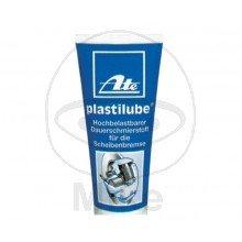 PLASTILUBE ATE - 558.51.04 -SCHMIERSTOFF BREMSE 75ML -