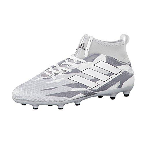 adidas ACE 17.3 Primemesh FG Fußballschuh Herren 7.5 UK - 41.1/3 EU