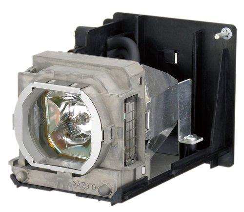 Mitsubishi VLT-HC6800LP Lampenmodul für HC6800U Projektor