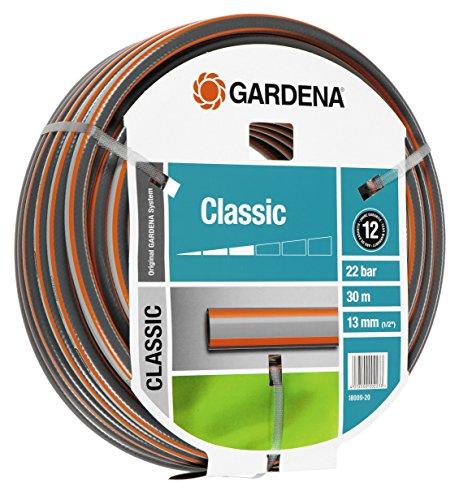 Gardena 18009-20 Classic Schlauch, 13 mm (1/2