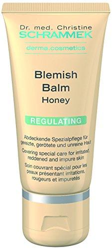 Dr. Schrammek - Blemish Balm Honey - 50 ml