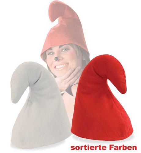 Mütze Schlumpf