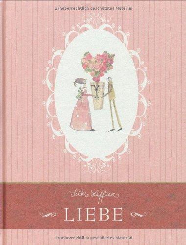 Geschenkbuch Liebe