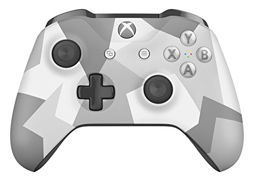 Xbox Wireless Controller SE