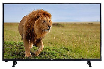JVC LT-48VN50P LED Fernseher 48