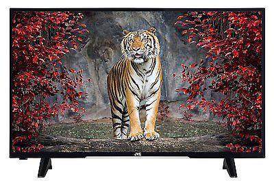 JVC LT-40VF43A LED Fernseher 40