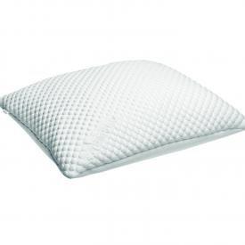 Tempur Cloud Pillow 40 x 80 cm Double-Layered / Cloud by Tempur