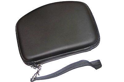 Tasche für Navi bis 5 zoll f. Garmin nüvi 2460LMT