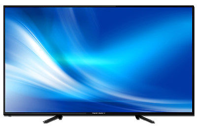 65 Zoll UltraHD 4K LED Fernseher NEUWARE? DVB-T2-C-S2 Tuner 165 cm Tristan Auron
