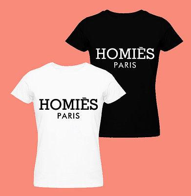 T-Shirt Feline Meow Swag Celine Celfie Hipster Blogger Homies CC Statement NEU*