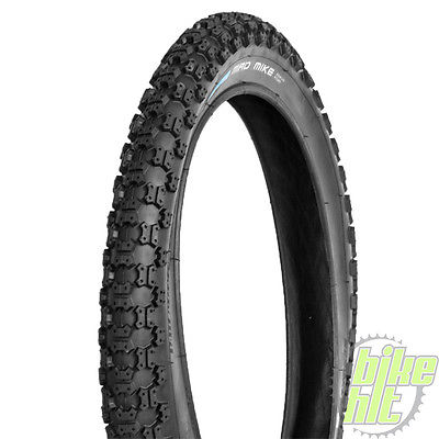 Schwalbe Mad Mike Fahrrad Reifen 16