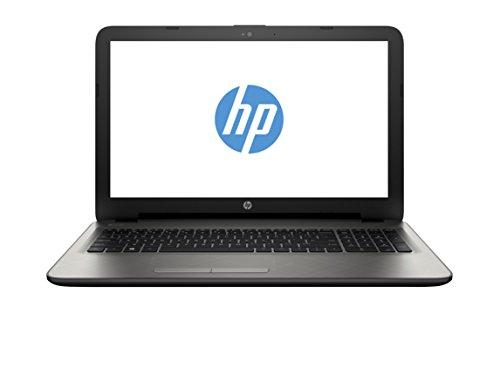 HP 15-ba014ng ohne Betriebssystem