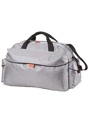 °°° Cordoba Reisetasche von SHUGON ° sport ° wochenend tasche ° freizeit °°° NEU
