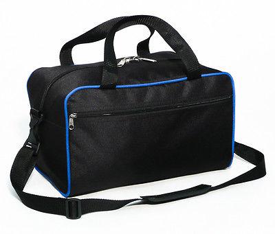 BABYBAG zweite Bordtasche Babyreisetasche klein extra bag 35 x 20 x 20 cm