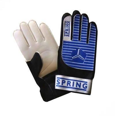 Torwarthandschuhe TW Handschuhe Fußball TOP ANGEBOT nur kurze zeit