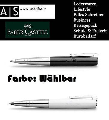 Faber-Castell - Kugelschreiber LOOM Piano