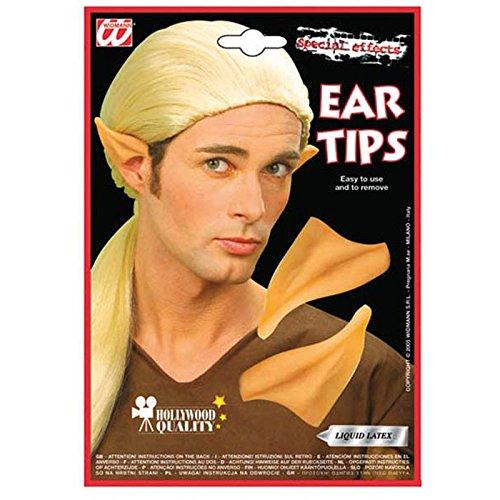 Ohren Wichtel für Erwachsene