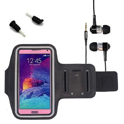 4-Zubehör Sport Armband Fitness Joggen Tasche Headset Kompatibel Für Nokia Handy