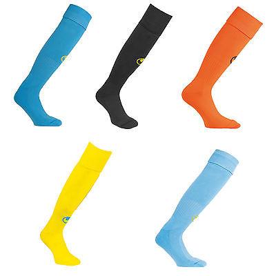 Uhlsport Team Essential Stutzenstrumpf Stutzen Socks