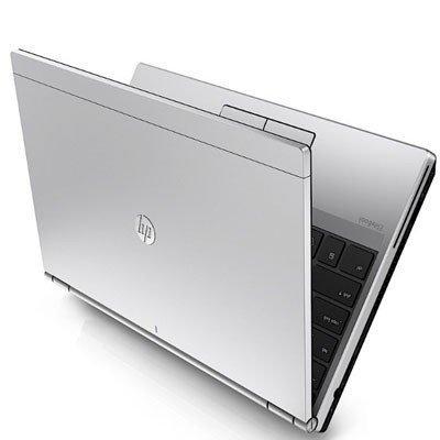HP EliteBook 2170p HD-Display 29,4cm 11,6' LED (1.366 x 768), Core i5-3427U (1,8 GHz, 3 MB Cache), 8GB DDR3, 128GB SSD SATAII, Intel HD Graphics 4000, SRS Premium Sound, Intel 802.11a/b/g/n, 720p HD-Webcam, USB 3.0, DisplayPort, WIN 10 Pro (Zertifiziert u