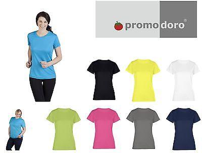 Damen Funktionsshirt Fitnessshirt Übergrösse Sportshirt  XS S M L XL 2XL 3XL