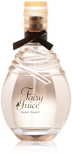 NafNaf Fairy Juice Eau de Toilette 100ml Spray