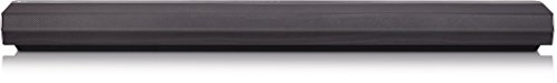 LG DSH7 Soundbar 4.0 mit Bluetooth 150 Watt