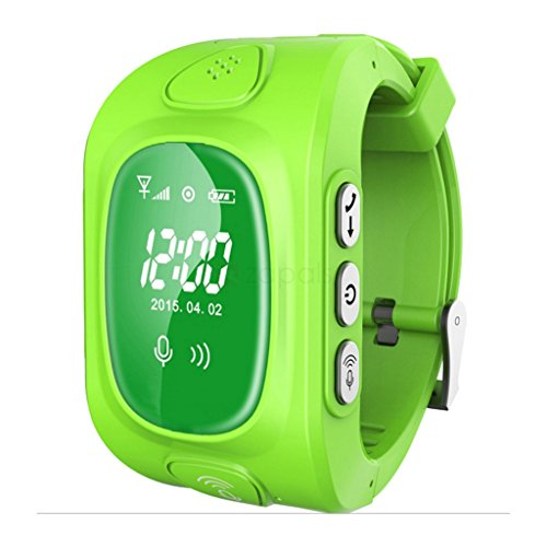 VIDIMENSIO® GPS-Tracker
