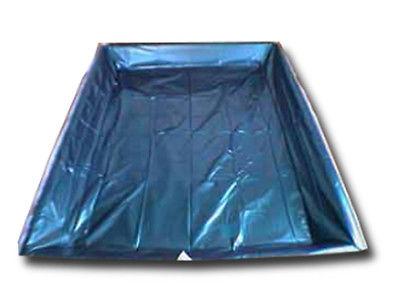 Wasserbetten Sicherheitswanne Wasser Auffangwanne Liner Wanne Wasserbett