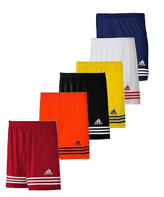 Adidas Pantaloncini Shorts Hose Oberhalb Knies Climalite Herren
