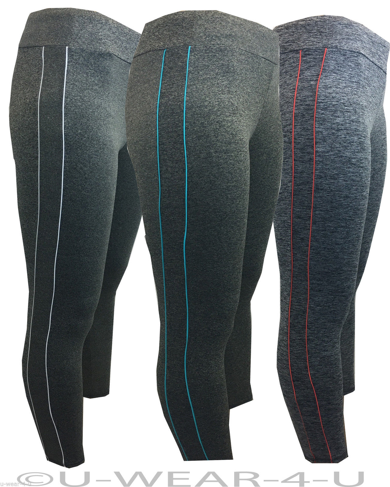 LADIES MARKS AND SPENCER SPORTS GYM WORKOUT LEGGING ACTIVE FIT JOGGER PANTS M&S