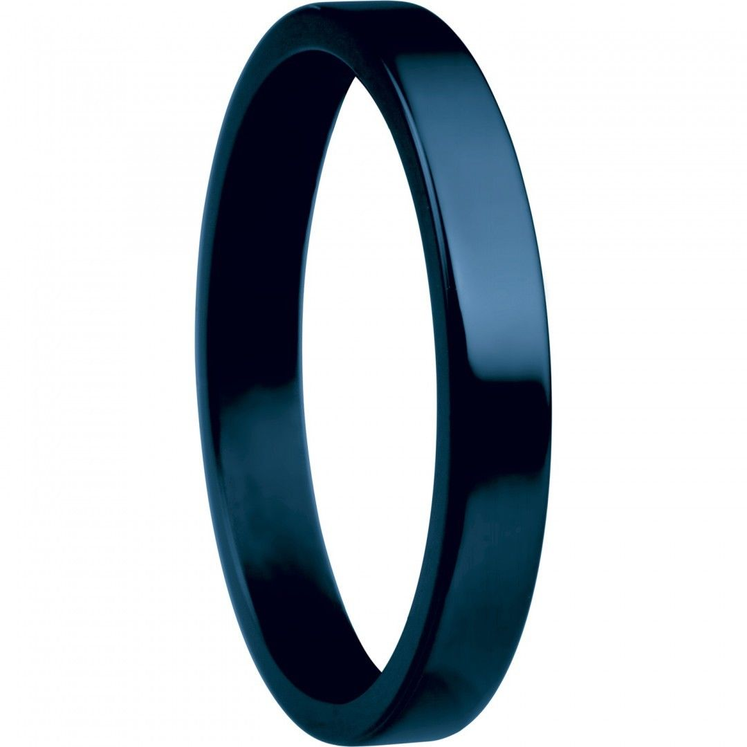 BERING Innen Ring / Einzel Ring für Arctic Symphony Collection 554-70-X1D