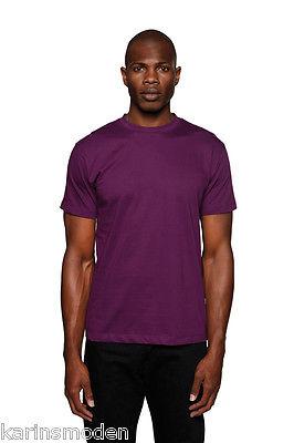 Hakro Doppelpack T-shirt Sportshirts Poloshirts Hemden xs s m l xl xxl xxxl 292