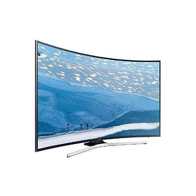 Samsung 4K UE65KU6179 163cm 65