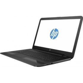 'HP Notebooks 2GHz i3–5005U 17.31600X 900pixel schwarz Notebook