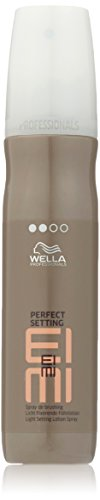 Wella EIMI Perfect Setting 150 ml, 1er Pack (1 x 150 ml)