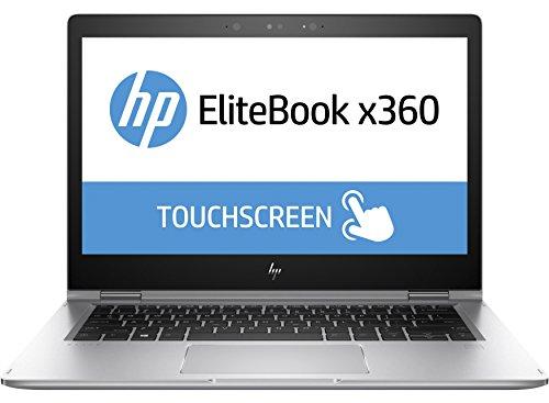 HP Business EliteBook x360 1030 G2 - 13,3