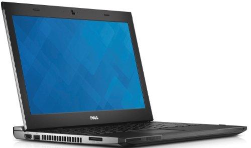 Dell Latitude 3330 13,3 Zoll Notebook (Core i5, 8GB RAM, 128GB SSD, Ultrabook , WLAN Win 7) (Zertifiziert und Generalüberholt)