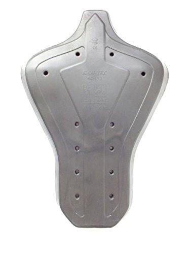 SAS-Tec Rückenprotektor SC-1/12