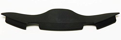 SHOEI Atemabweiser - Breath Guard F passend für den SHOEI Helm XR-1100 / QWest / Neotec / GT-AIR / NXR