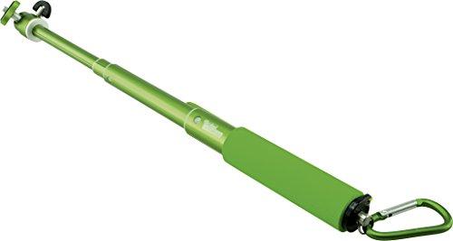 Rollei Arm Extension S 505 mm (Selfie-Stange für alle Actioncams mit 1/4