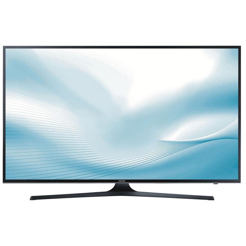 Samsung UE43KU6079UXZG 43