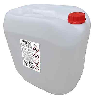 30 Liter Kanister SPEZIAL BREMSENREINIGER in Werkstatt Qualität  SONDERANGEBOT