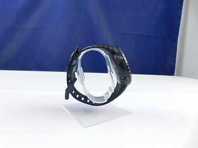 Suunto Unisex Core Outdoor-Uhr für alle Höhenlagen, Höhenmesser, Barometer, Wett