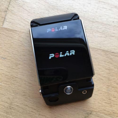 Polar m600 Smartwatch Ersatzmodul Fitness Watch Sportuhr GPS Uhr
