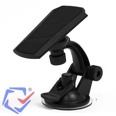 Universal KFZ Halterung Handyhalterung Handy Navigation Halter für Auto Griff