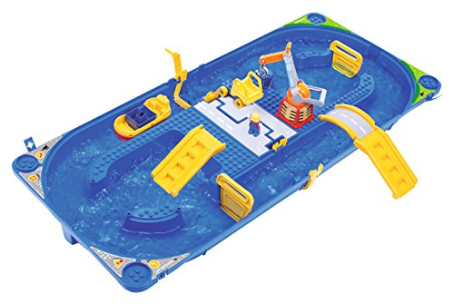 Big 55103 - Waterplay Funland